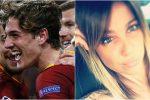 Dopo i gol in Champions, il web esulta per la madre di Zaniolo: tutto su Francesca Costa
