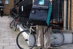 Lavoro, Deliveroo cerca 500 nuovi rider in tutta Italia: ecco come candidarsi
