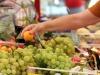 Lindustria alimentare cresce tre volte più del Pil italiano