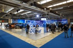 Ford Transpotec 2019_Stand_2
