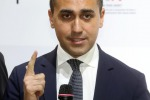 M5S not finished says Di Maio
