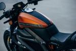 Harley Davidson e Ibm si alleano per rivoluzione su 2 ruote
