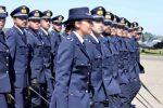 Lavoro in Aeronautica, Esercito e Marina: 300 posti per diventare allievi marescialli
