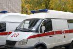 L'incidente èavvenuto a circa 190 km a sud di Mosca