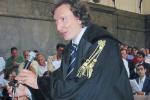 Inchiesta Default a Messina, l'avvocato Lo Castro torna ai domiciliari