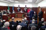 Truffe, sprechi e soldi Ue sprecati: la pubblica amministrazione calabrese vista dalla Corte dei Conti