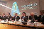 Inaugurata a Milano la mostra con i capolavori di Antonello da Messina