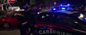 """La cattura del latitante Strangio, Salvini: """"Orgoglioso delle forze dell'ordine"""""""