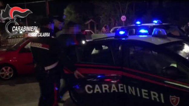 arresto francesco strangio, arresto latitante, cosca di 'ndrangheta Strangio-Janchi di San Luca, Francesco Strangio, Matteo Salvini, Calabria, Cronaca