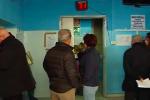 Asp Messina, disservizi al Cup: il sindacato dei pensionati pronto alla protesta