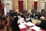 Messina, consegnati i nuovi alloggi di Matteotti ma senza riscaldamenti