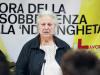 Calabria, madre biologo ucciso da autobomba a Limbadi candidata con Aprile e de Magistris