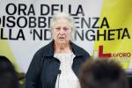"""Autobomba di Limbadi, la madre di Matteo Vinci ospite a """"La vita in diretta"""""""