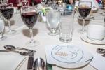Un posto a tavola gluten free. Crescono i celiachi in Italia