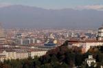Ue, Italia con più aree a rischio per smog