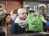 Il Festival del Giornalismo Alimentare di Torino