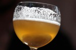 Il premio Cerevisia assegnato ad una birra calabrese