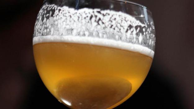 birra, cibo, premio cerevisia, Anselmo Verrino, Lucia Franco, Calabria, Società