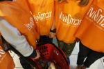 Progetto Vivismart, dieta Med entra a scuola e in famiglia