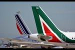 Ita compra lo storico marchio Alitalia per 90 milioni di euro