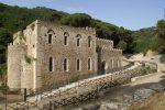 Messina, entro giugno due gare d'appalto per i lavori alla chiesa della Badiazza