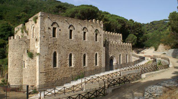 chiesa della badiazza, Messina, Sicilia, Cultura