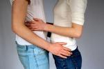 Un adolescente su 3 a 17 anni ha già avuto rapporti sessuali