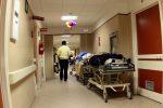 Reggio, trattato come sospetto Covid muore al pronto soccorso: indagati 6 medici