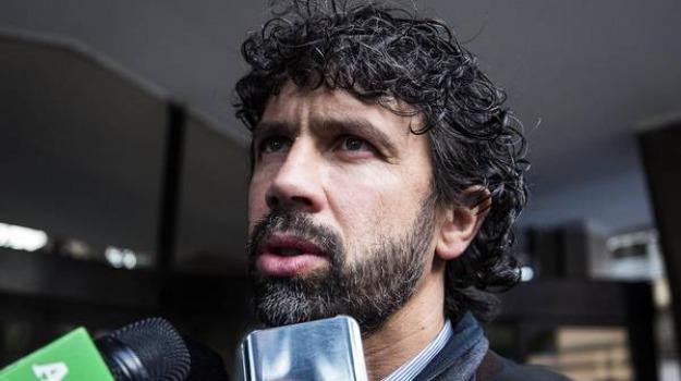 calciatori, coronavirus, europei, Damiano Tommasi, Sicilia, Sport