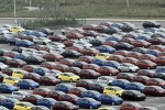 Fino a 4 mila euro per diesel e benzina Euro 6, tornano gli incentivi per la rottamazione auto