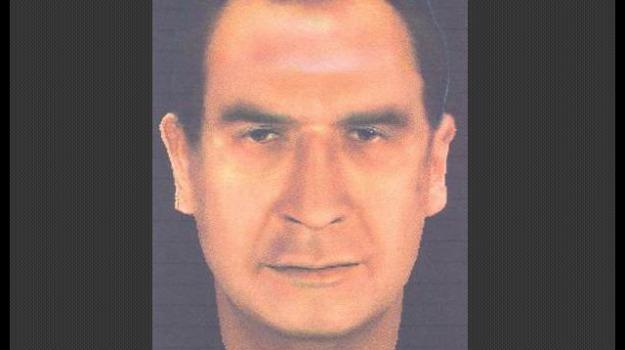 arresto di lauro, camorra, mafia, nidrangheta, sacra corona unita, Marco Di Lauro, Sicilia, Cronaca
