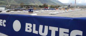 Arrestati i vertici della Blutec di Termini Imerese, beni sequestrati per oltre 16 milioni