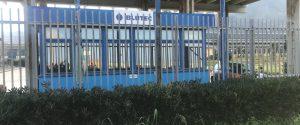 """Arresti dei vertici Blutec, la difesa: """"Tutti i fondi pubblici usati nel progetto di Termini Imerese"""""""
