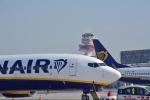 La crisi Coronavirus colpisce Ryanair: in arrivo 3.000 licenziamenti e tagli agli stipendi
