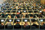 """L'allarme della Uilcom Calabria: """"A rischio 6mila lavoratori dei call center"""""""
