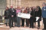 Messina, arte e solidarietà insieme a sostegno dei soggetti colpiti da Sla