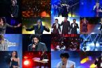 Sanremo, la prima serata: le pagelle di Gazzetta del Sud