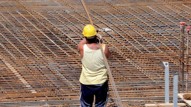 decreto rilancio, ecobonus, edilizia, ristrutturazioni, superbonus, Sicilia, Economia