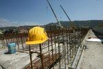 Incidente mortale sul lavoro a Lamezia, imprenditore edile assolto dall'accusa di omicidio colposo