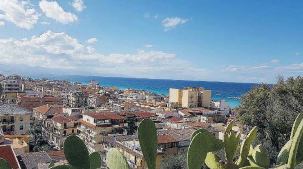 capo d'orlando approvazione bilancio, consiglio comunale capo d'orando, oneri concessione edilizia capo d'orlando, Messina, Sicilia, Politica