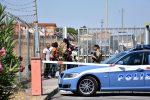 Cara di Mineo, oggi il trasferimento dei primi 50 migranti. Salvini: chiusura entro l'anno
