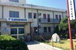 Dentista abusivo scoperto a Capri Leone, scattano due denunce