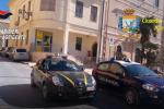 Giro di fatture false e usura a Rimini, 5 arresti: a capo l'imprenditore calabrese Rocco Lico