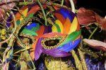 Il Comune nega i fondi, Carnevale annullato a Sellia Marina