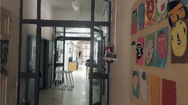 accoglienza minori migranti messina, casa ahmed, chiusura, Messina, Sicilia, Cronaca