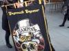 Il Carnevale Europeo torna a Trieste