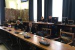 Il cda di Atm Messina in commissione viabilità al Comune