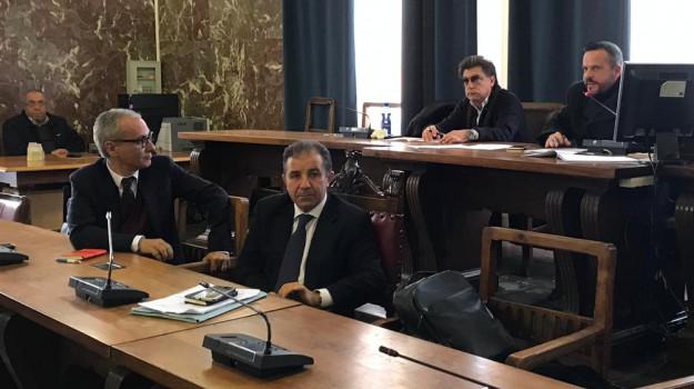 bilancio comune messina, cda atm messina, salva messina, Messina, Sicilia, Politica