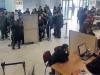 """Dubbi sulla selezione dei """"navigator"""", la Calabria pronta alle barricate"""