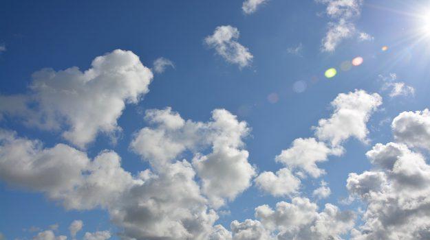 calabria, meteo, miglioramenti, pioggia, sicilia, sole, weekend, Sicilia, Meteo